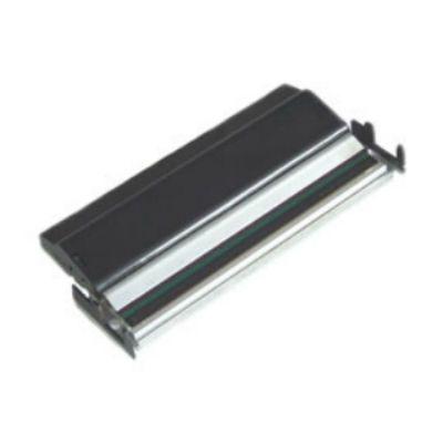 Zebra Печатающая головка для принтера S4M (203 dpi) G41400M