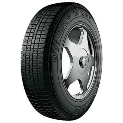Всесезонная шина НкШЗ Кама EURO-228 205/75 R15 97T
