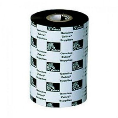 Zebra ������ 60mmx450m 03400BK06045