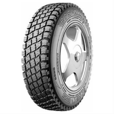 Всесезонная шина НкШЗ Кама-219 225/75 R16 104R