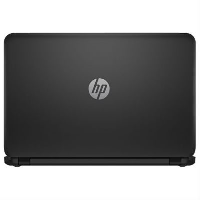 Ноутбук HP 250 G3 L8A55ES