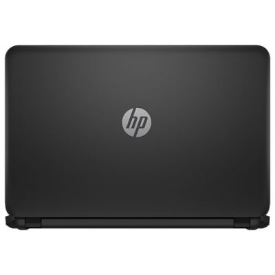Ноутбук HP 255 G3 L8A58ES