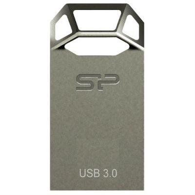 Флешка Silicon Power 8Gb Jewel J50 SP008GBUF3J50V1T