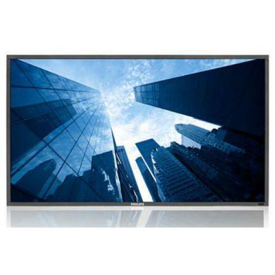 LED ������ Philips BDL4280VL/00