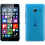 �������� Nokia Microsoft Lumia 640 XL Dual Sim Cyan A00024398