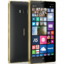 �������� Nokia Lumia 930 (�����-�������)