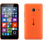 �������� Nokia Microsoft Lumia 640 XL Dual Sim Orange A00024397