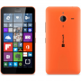 Смартфон Nokia Microsoft Lumia 640 XL Dual Sim Orange A00024397