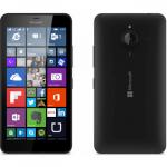 �������� Nokia Microsoft Lumia 640 XL Dual Sim Black A00024399