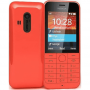 ������� Nokia 220 Red
