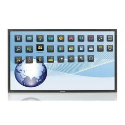 Интерактивный дисплей Philips OTE3204/00