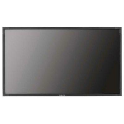Интерактивный дисплей Philips BDL6526QT/00