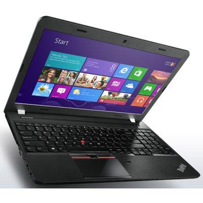 Ультрабук Lenovo ThinkPad E550 20DF005VRT