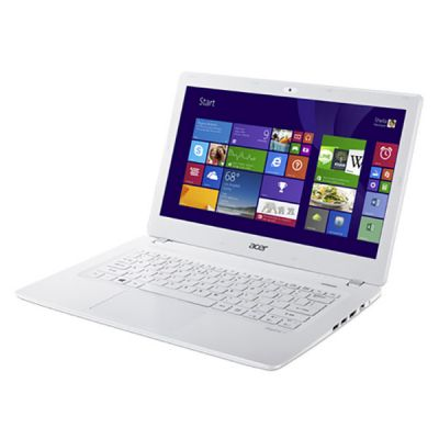 Ультрабук Acer Aspire V3-371-39DL NX.MPFER.011