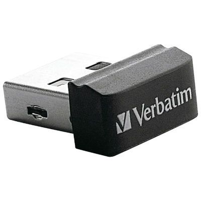 ������ Verbatim 8GB Netbook (������) 43940