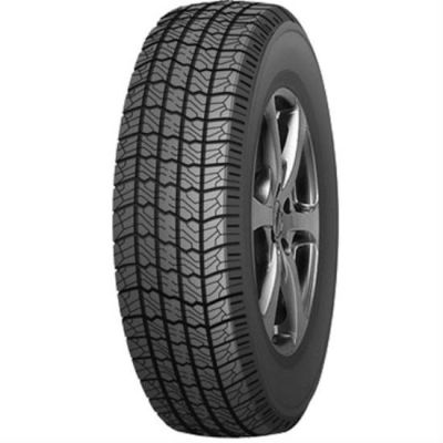 ������ ���� ������� Forward Professional 170 185/75 R16�