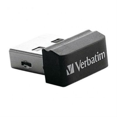 ������ Verbatim 8GB Nano (������) 97463