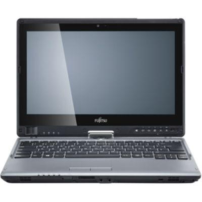 Ноутбук Fujitsu LifeBook T734 LKN:T7340M0006RU