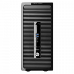 ���������� ��������� HP ProDesk 400 G2 MT M3W37EA