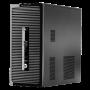 Настольный компьютер HP ProDesk 400 G2 MT M3W37EA