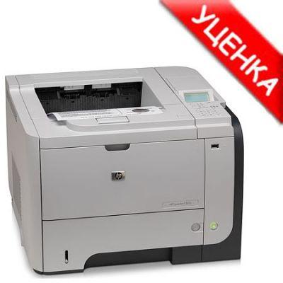 ������� HP LaserJet P3015dn #CE528A (������)