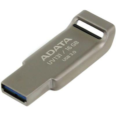 ������ ADATA 16GB UV131 AUV131-16G-RGY