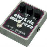 ������ �������� Electro-Harmonix STEREO ELECTRIC MISTRESS