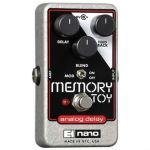 ������ �������� Electro-Harmonix NANO MEMORY TOY