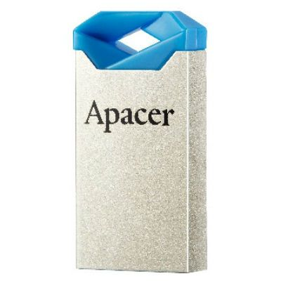 ������ Apacer 16GB Handy Steno AH111 (�������) AP16GAH111U-1