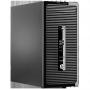 """Комплект HP ProDesk 400 G2 MT + Монитор W2072a 20"""" L9U32EA"""