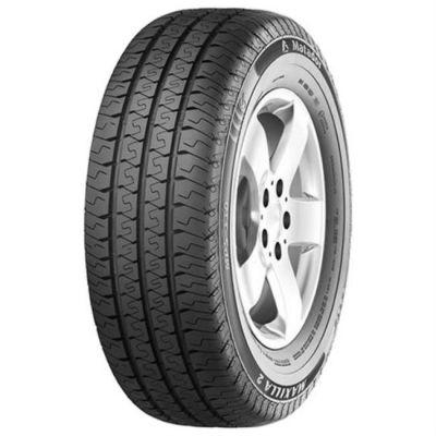 Летняя шина Matador MPS 330 Maxilla 2 205/70 R15 106/104R 0424094