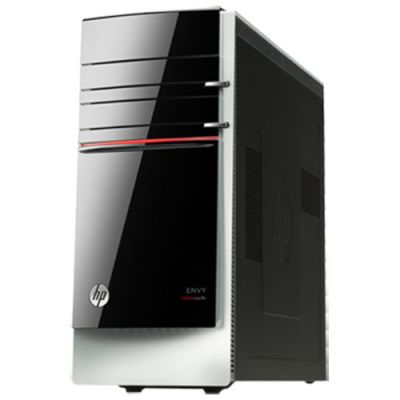 ���������� ��������� HP Envy 700-500ur L1V90EA