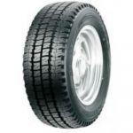 Летняя шина Tigar Cargo Speed 215/65 R16C 109/107R 50008