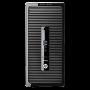 Настольный компьютер HP ProDesk 400 G2 MT K8K76EA