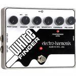 ������ �������� Electro-Harmonix WHITE FINGER