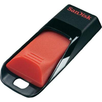 ������ SanDisk 16GB CZ51 Cruzer Edge (Black) SDCZ51-016G-B35