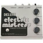 ������ �������� Electro-Harmonix DELUXE ELECTRIC MISTRESS