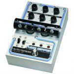 ������ �������� Electro-Harmonix TUBE ZIPPER
