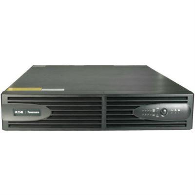 Eaton ������� 5130 EBM 3000 RT 3U 103006588-6591��
