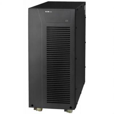 Eaton Батарея 9130 EBM 6000 103007843-6591