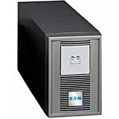 Eaton Батарея EX EXB 1000/1500 RT2U 68185