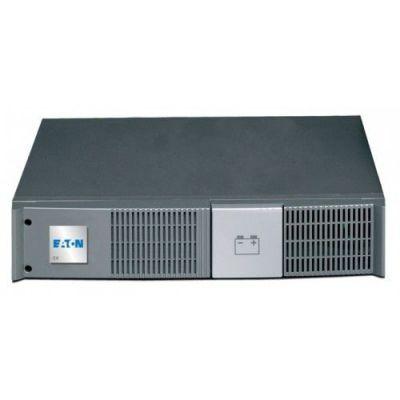 Eaton Батарея EX EXB 2200/3000 RT3U 68405