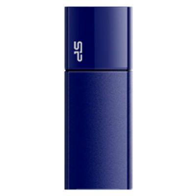 ������ Silicon Power 32GB Ultima U05 (�����) SP032GBUF2U05V1D