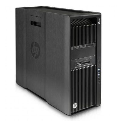 ������� ������� HP Z840 J9B53EA