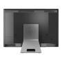 Моноблок HP EliteOne 800 G1 All-in-One J7D96ES