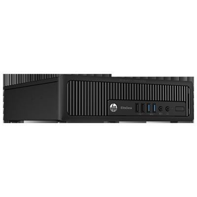 Настольный компьютер HP EliteDesk 800 G1 USDT J7C61EA