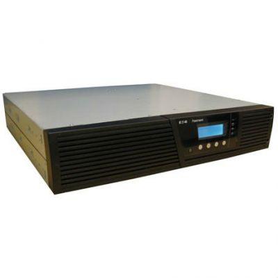 ��� Eaton 9130 1000 RM On-Line 103006455-6591�
