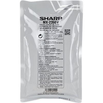 Бумага Sharp Девелопер (MX235GV)