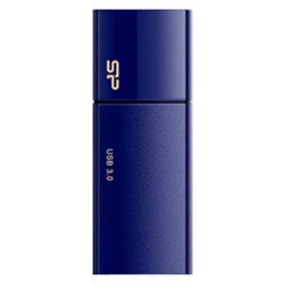 ������ Silicon Power 32Gb Blaze B05 (�����) SP032GBUF3B05V1D