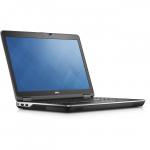 Ноутбук Dell Precision M2800 2800-8925